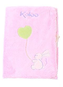 Produit-Puériculture-Enfant-KALOO