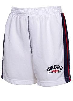 Produit-Shorts / Bermudas-Garçon-UMBRO