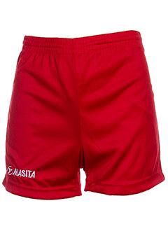 Produit-Shorts / Bermudas-Garçon-MASITA