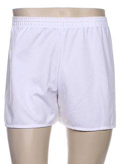 Produit-Shorts / Bermudas-Homme-LES TEXTILES DU SPORT - LTS