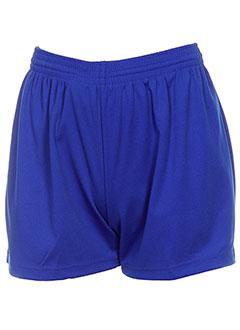 Produit-Shorts / Bermudas-Homme-MADSPORT