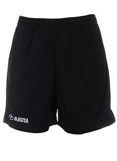 Produit-Shorts / Bermudas-Homme-MASITA