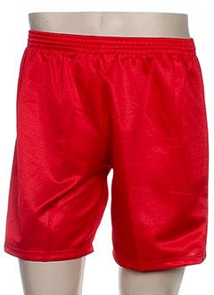 Produit-Shorts / Bermudas-Homme-ET 3 ZERO