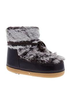 Produit-Chaussures-Femme-IKKII