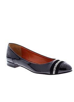 Produit-Chaussures-Femme-SAINT HONORE