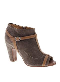 Produit-Chaussures-Femme-INK SHOES