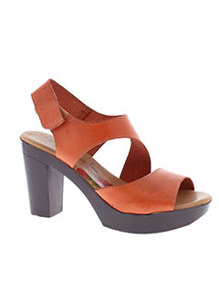 Produit-Chaussures-Femme-MARILA