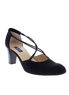 Produit-Chaussures-Femme-STELLA