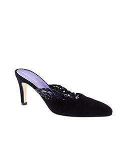 Produit-Chaussures-Femme-PARALLELE