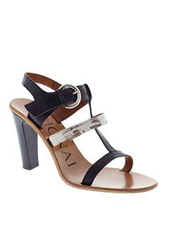 Chaussures - Bas-tops Et Baskets Mugnai NABp4
