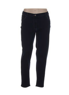 Produit-Jeans-Femme-VIRGINIA BLU'