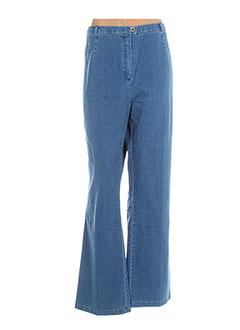 Produit-Jeans-Femme-SYM