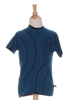 Produit-T-shirts / Tops-Enfant-BAMBOO'S