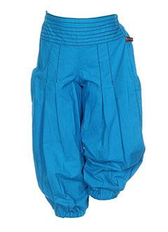 Produit-Pantalons-Enfant-BAMBOO'S
