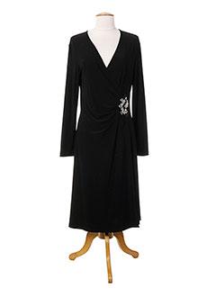 Produit-Robes-Femme-PRUNELLE