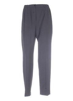 Produit-Pantalons-Femme-M&Y