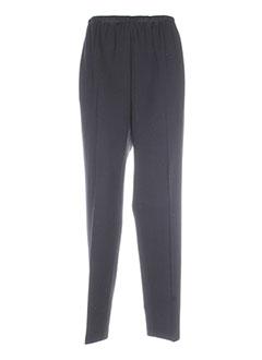 Produit-Pantalons-Femme-BRIGITTE SAGET