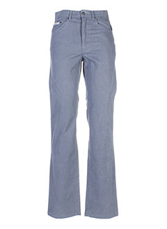 Produit-Pantalons-Homme-LUCKY'S 47 BY LUCCHINI