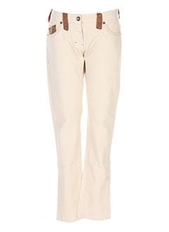 Produit-Pantalons-Femme-BRAY