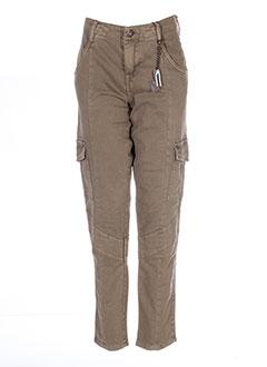 Produit-Pantalons-Femme-BLEND