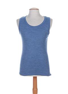 Produit-T-shirts / Tops-Homme-ACHEL