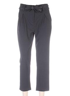 Produit-Pantalons-Femme-CALLISTO
