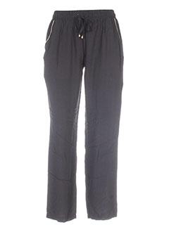 Produit-Pantalons-Femme-GOA