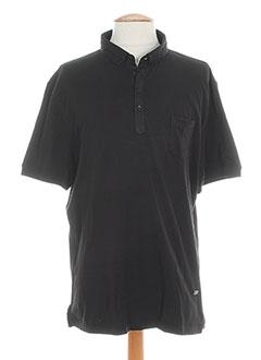 Produit-T-shirts-Femme-CENT'S