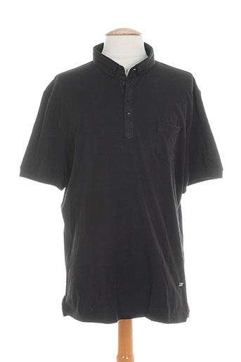 cent's t-shirts femme de couleur noir