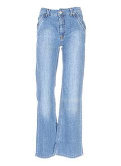 Produit-Jeans-Femme-MARGIT BRANDT