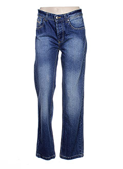 Produit-Jeans-Homme-HOPENLIFE