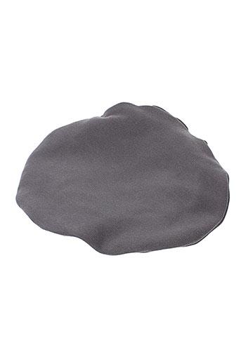Chapeau gris BULLE DE BB pour fille