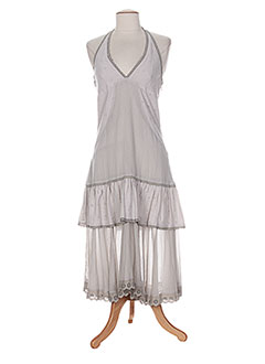 Produit-Robes-Femme-MATIN BLANC