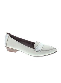 Produit-Chaussures-Femme-SPIRAL