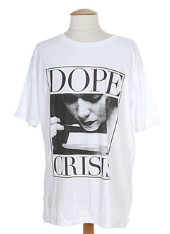 Produit-T-shirts-Femme-EXCLUSIVE A
