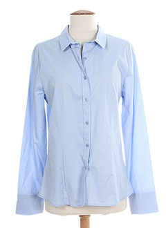 Produit-Chemises-Femme-JAD