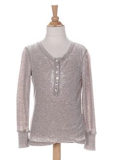 Vêtements Fille De Marque BEST MOUNTAIN En Soldes Pas Cher - Modz 0b5a17c9d628