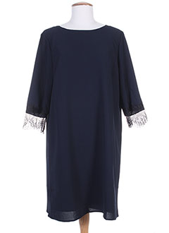 Produit-Robes-Femme-MY COLLECTION