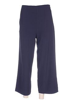 Pantalons De Marque POUSSIERE D ETOLE En Soldes Pas Cher - Modz e08dcfbb3e6