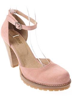Produit-Chaussures-Femme-MTNG