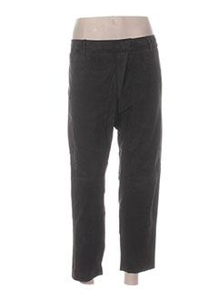 Produit-Pantalons-Femme-ANTIK BATIK