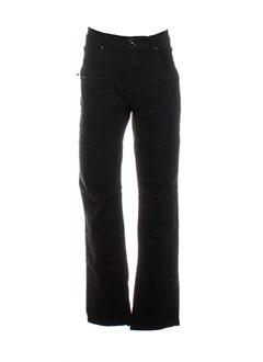 Produit-Pantalons-Homme-BEST MOUNTAIN