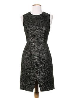 Produit-Robes-Femme-DRESS GALLERY