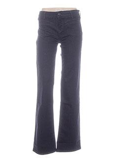 Produit-Jeans-Femme-PABLO GERARD DAREL