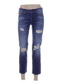 Produit-Jeans-Femme-JEANS