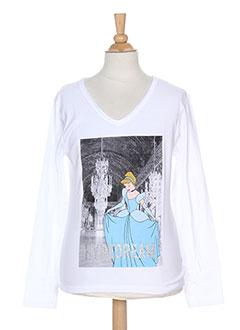 Produit-Chemises-Fille-ELEVEN PARIS