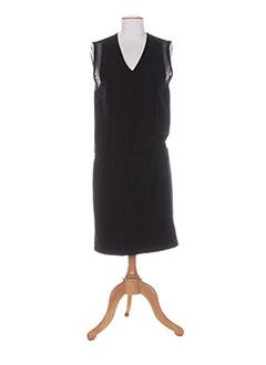 Produit-Robes-Femme-CUSTOMMADE