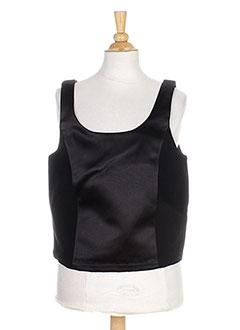 Produit-T-shirts / Tops-Femme-NAF NAF