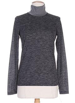 Produit-T-shirts-Femme-EROTOKRITOS
