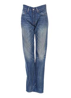 Produit-Jeans-Homme-RALPH LAUREN